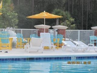 Winter Haven Murrells Inlet, SC - Surfside Beach vacation rentals