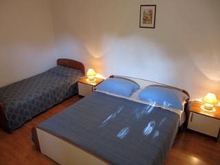 APARTMAN FOLO 4 - Porec vacation rentals