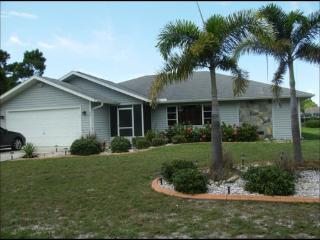 Brand new Pool! Three bedrooms, two baths #202 - Florida South Central Gulf Coast vacation rentals