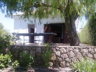 Beautiful House with Satellite Or Cable TV and Outdoor Dining Area in Azeitao - Azeitao vacation rentals