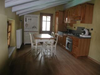 Nonna Nina, bed and breakfast e casa vacanze - Carru vacation rentals