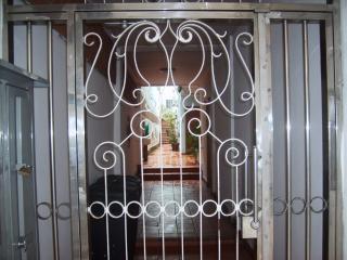 Santo Domingo Colonial Zone 2 Bed/2 Bath Condo - Santo Domingo vacation rentals