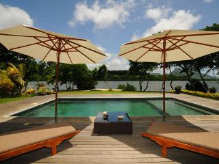 Villa Fauverelle - Blue Bay vacation rentals
