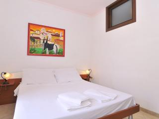 Very Central Ensuite room in Modica Old Town - Modica vacation rentals