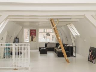 Jizo Apartment - Amsterdam vacation rentals