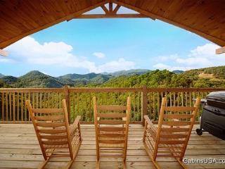 Take My Breath Away - Sapphire vacation rentals
