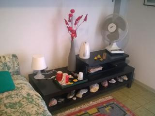 Lovely Apartment in Ostia Antica - Ostia Antica vacation rentals