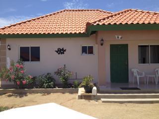Norrol Vacation House Villa - Oranjestad vacation rentals