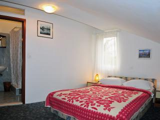 Apartment for 7 persons near  beach - Hvar vacation rentals