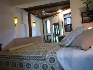 Loft On 46 Between 5th And 10 Playa Del Carmen - Playa del Carmen vacation rentals