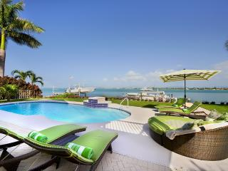 Key Colony Beach Oceanfront Rental Experience - Key Colony Beach vacation rentals
