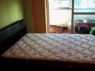 Cozy Oeiras Studio rental with Internet Access - Oeiras vacation rentals