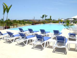Oasis @ The Palms, Ocho Rios-St.Ann - Saint Ann's Bay vacation rentals