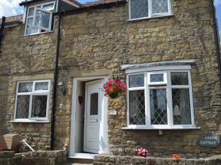 Holiday Cottage In Snainton Scarborough - Scarborough vacation rentals