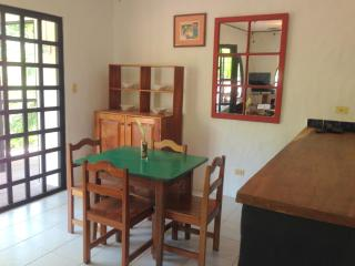 La Buena Nota room 1 - Manuel Antonio National Park vacation rentals