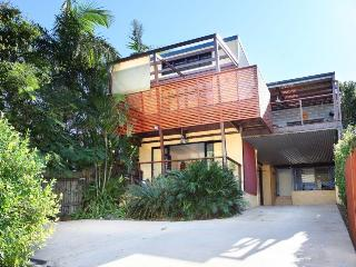 City Green Room - Ubud vacation rentals