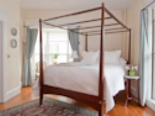 Historic Newport RI 10 bedroom/10 bath - Newport vacation rentals