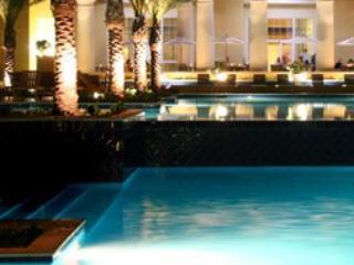 Dawn Beach Club---St.Maarten - Philipsburg vacation rentals