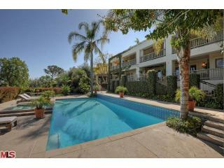 Fabulous Mansion with Pool! - Malibu vacation rentals