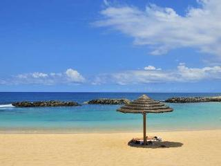 SPECIAL on Selected Ocean View 2 or 3 br (96707) - Kapolei vacation rentals