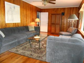 3 bedroom House with Deck in Marietta - Marietta vacation rentals