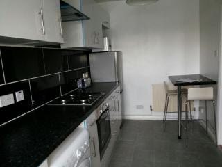 dulwich - London vacation rentals