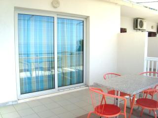 Family Apartment with Spacious Terrace - Hvar vacation rentals
