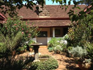 Cosy single room in character home - Kenya vacation rentals