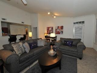 All Inclusive Furnished Suite - Bella Vista vacation rentals