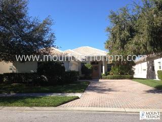 5183 Highbury Cir - Sarasota vacation rentals