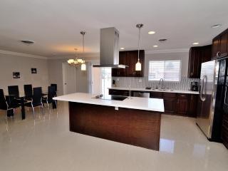 Large House Close to Strip! - Las Vegas vacation rentals