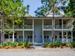 28 WaterColor Blvd E, #201 - Florida Panhandle vacation rentals