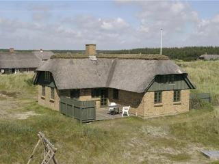 46562-Holiday house Vester Hus - Vederso Klit vacation rentals