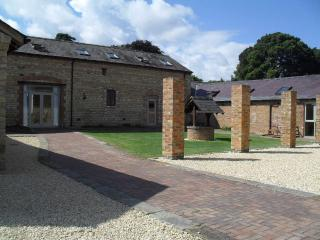 Toad Hall, Towcester, Northamptonshire. - Towcester vacation rentals