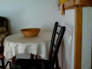 Romantic studio app.in old house ,island Vis - Rukavac vacation rentals