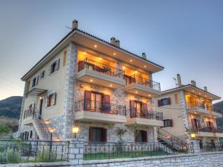 2 bedroom Villa with Shampoo Provided in Platanitis - Platanitis vacation rentals