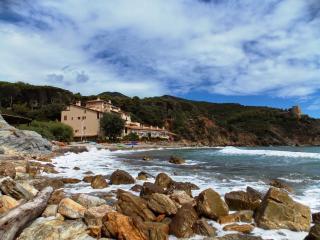 Eden - Monte Argentario vacation rentals