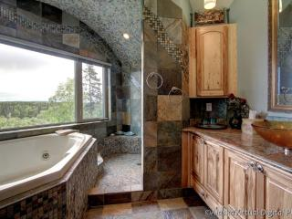 Most expensive house on the River!!! - Soldotna vacation rentals