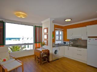 Soiunds of the Sea  Playa  Blanca Lanzarote - El Cotillo vacation rentals