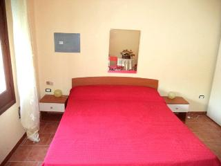 Perfect House with Internet Access and A/C - Mazara del Vallo vacation rentals