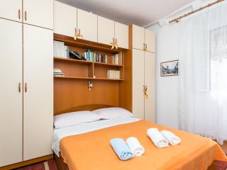Marija's affordable room 2 - Dubrovnik vacation rentals