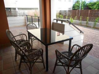 Jardinas 2bedroom,garden max 5p, 300m from beach - Denia vacation rentals