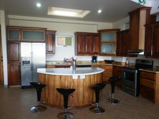 Arenal Maleku Luxury Condo 12-2-3-3 - La Fortuna de Bagaces vacation rentals