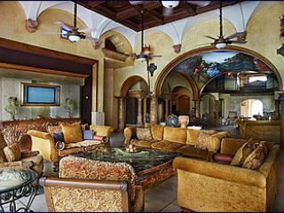 Desert Palace - Luxury Estate - Palm Desert vacation rentals