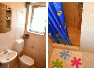 Hostel Old school - Split vacation rentals