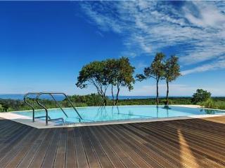 4 bedroom Villa in Marcana, Istria, Isici, Croatia : ref 2232953 - Peruski vacation rentals
