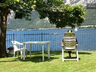 La petite maison de Luca - Mandello del Lario vacation rentals