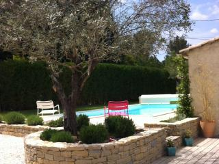 Nice House with Internet Access and Private Outdoor Pool - Greasque vacation rentals