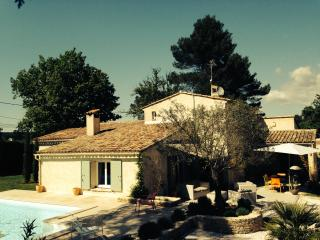 Nice House with Internet Access and Central Heating - Greasque vacation rentals