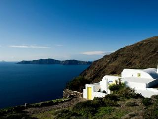 Nice 3 bedroom Villa in Oia - Oia vacation rentals